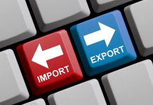 import-and-export-companies